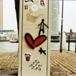 cityart003