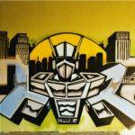 cityart004